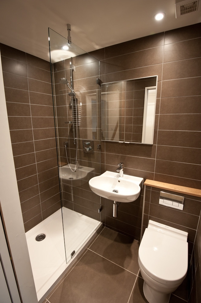 Дизайн ванных комнат 3 кв м с