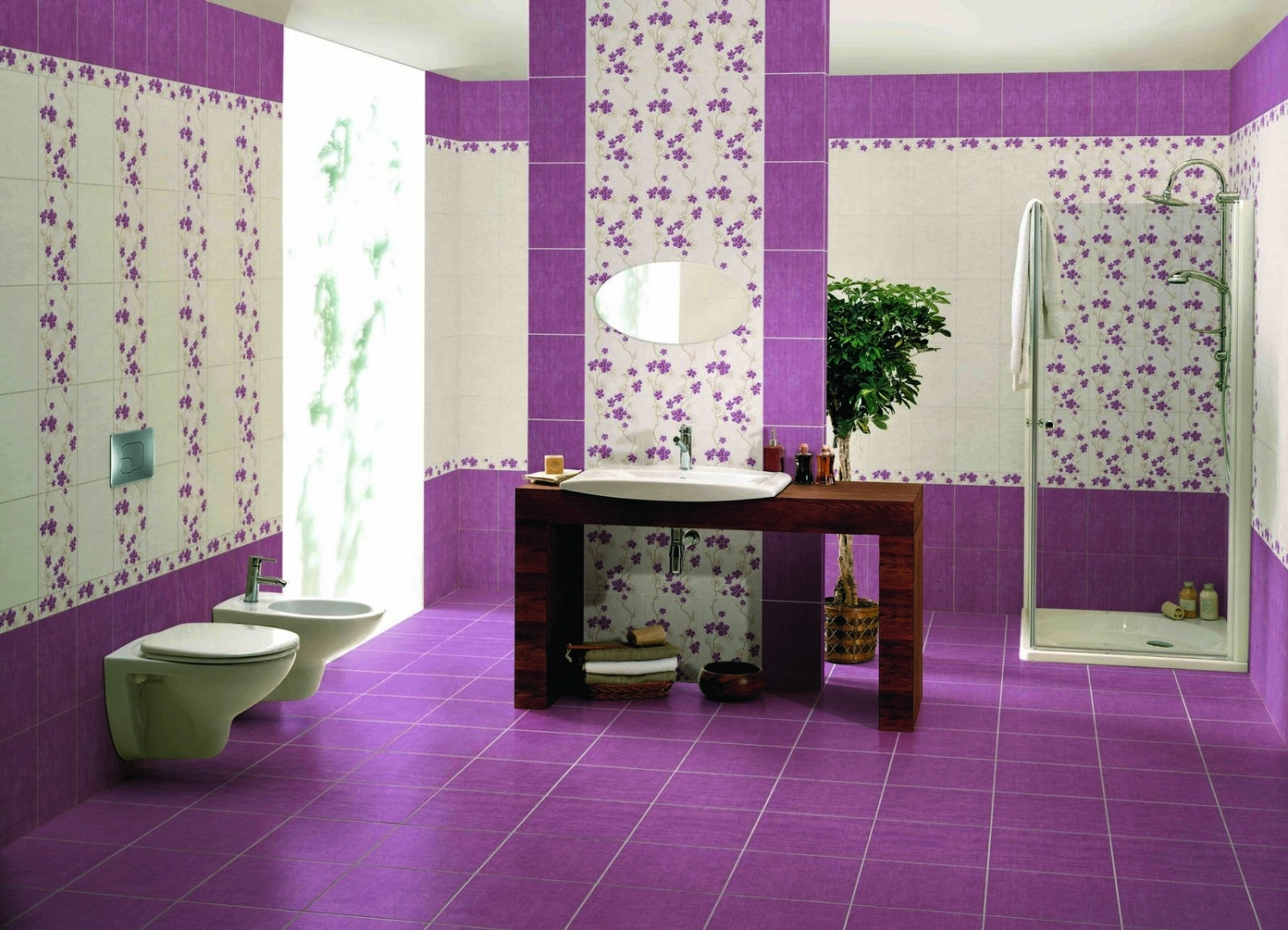 недорогой ремонт маленькой ванной комнаты своими руками фото