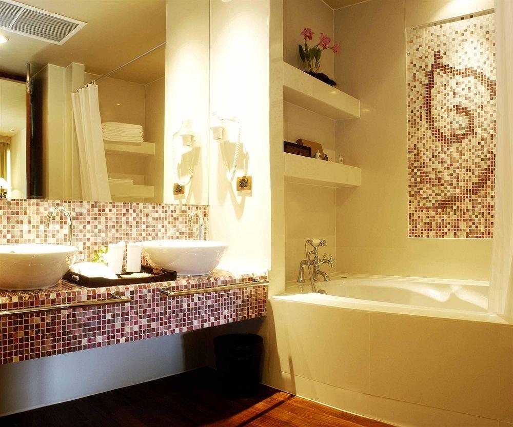 Отделка ванны плиткой дизайн 4 кв м
